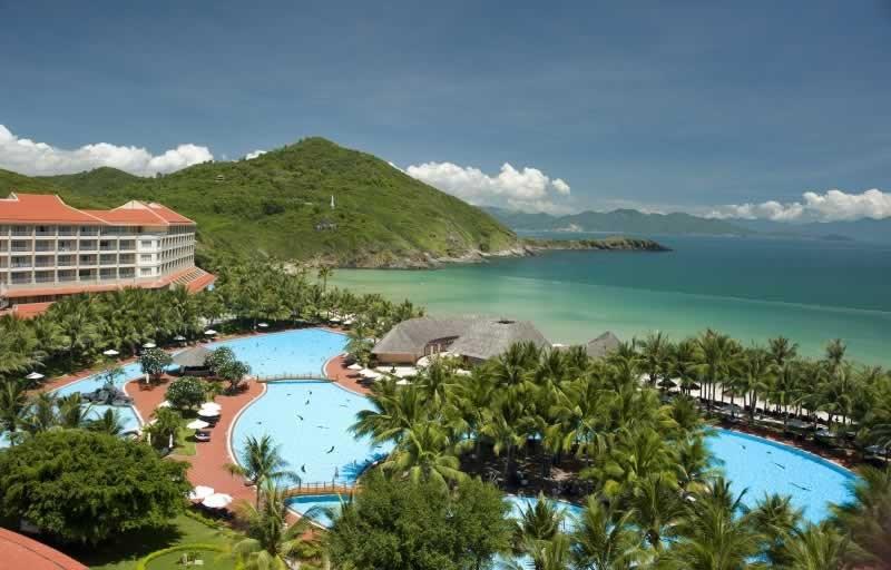 越南旅游景点图片列表_越南旅游图片_越南风景图片_社