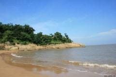 澄江抚仙湖
