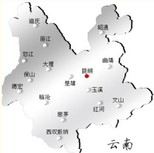新万博体育手机版地图