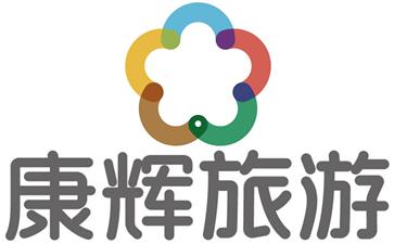 康辉logo